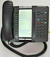 Mitel 5320e IP Gigabit Phone with stand. GST inc & 12 months wty