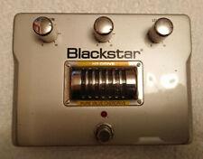 Blackstar HT-DRIVE Valve driven Overdrive Pedal