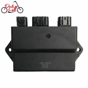 CDI for Hisun 400cc ATV Quad UTV HS400 400 33200-112-0000