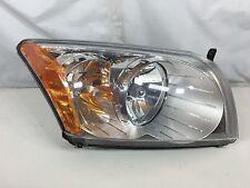 2007 - 2012 Dodge Caliber Headlight OEM RH (Passenger)