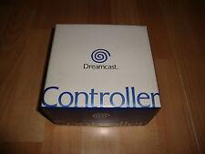Sega DC Controller (L) Importación alemana