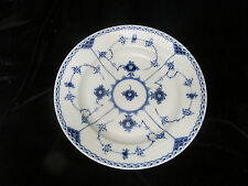 ROYAL COPENHAGEN FULL LACE DEEP PLATE