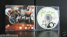 Fall Out Boy - Thnks Fr Th Mmrs 3 Track CD Single