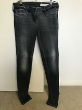 """Sass And Bide """"Papa Sucre"""" Jeans Size 27"""