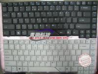 Original keyboard for acer Aspire 5920 5920G 5930 5930G 5530G US layout 0054#