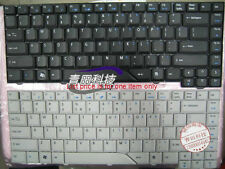 Original keyboard for acer Aspire 5920 5920G 5930 5930G 5530G US layout 0054#