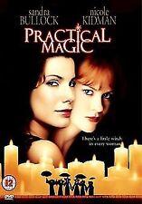 Practical Magic DVD NEW dvd (1000085273)