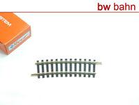 Roco H0 42233 / 4432 Standard-Gleis gebogen R3 12°10' 2,5 mm Neu