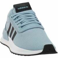 adidas U_Path X Sneakers Casual    - Blue - Womens