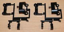 Tamiya 84389 Fighting Buggy 2014/RM01/TA05M-Four, 9114090 K Parts (2 Pcs.), NEW