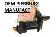 OEM MANUFACT PIERBURG Vacuum Power Change-Over Valve