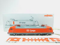 BO32-2 # Märklin H0 / AC 39350 Locomotive Électrique Br 152 DB Nem Kk Son