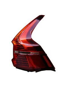 2018 Volvo Xc60 Rear Right Side Tail Light 31420428 Genuine
