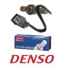 Fits Honda Insight 00 Odyssey 99-04 Downstream O2 Oxygen Sensor after Converter