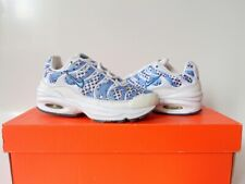 Nike Air Max Plus TN 2007 EU31 UK12.5 US13C PS Kids Boys Junior Infant Toddler