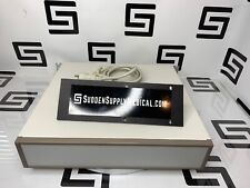 Pts Dl310v002sx 88 Frequency Synthesizer Dual Channel 1 310 Mhz D310