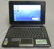 Asus Eee PC 904HA Netbook (Used but in Working Condition)