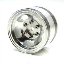 Gear Head RC 1.55 Slot Mag Wheels (4) GEA1002
