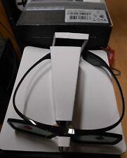 Lunettes 3D Samsung SSG 3500CR