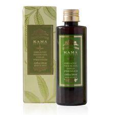 Kama Ayurveda Organic Neem Oil 200 ml Cold Pressed Free Shipping