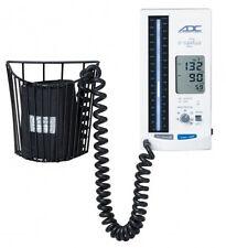 American Diagnostic Corporation ADC E-sphyg II NIBP Desk Blood Pressure Monitor