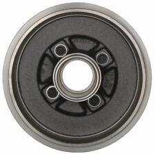 Brake Drum-FWD Rear Parts Plus P9336