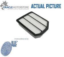 Fits Hyundai Sonata MK4 2.7 V6 Genuine Blue Print Engine Air Filter Insert