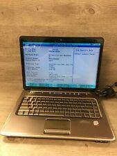 "HP Pavilion DV5-1251NR 15.5"" Laptop Grey 2GB"