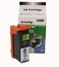 Cartuccia Compatibile Lexmark N100M S305 S405 S505 S605 NERO inchiostro 22ml