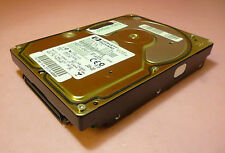 HP DNES-318350 D7174-60000 25L2102 SA40 Ultra 2 10k RPM 18GB SCSI HDD