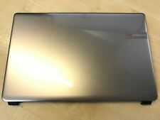 NEW Packard Bell Easynote TE69KB MS2284 Top Back LCD Lid Rear Cover 60.C2CN1.002