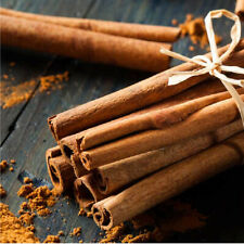 Cinnamon Ceylon stick True 100% organic pure Natural Quality free Shipping