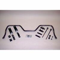 Hellwig 7669 Rear Sway Bar Kit, For 2004-2015 Nissan Titan 2WD/4WD