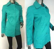 Marks and Spencer Button Raincoats for Women