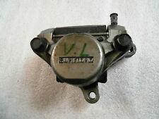 Yamaha Fj 1200 1xj MORDAZA DE FRENO delant. IZQ. Brake Caliper