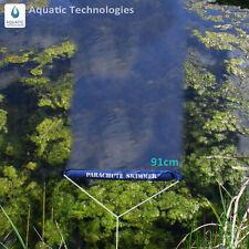 Algae Skimmer Net 91cm
