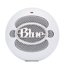Blue Microphones Snowball Ice - Pc-mikrofon Usb-mikrofon