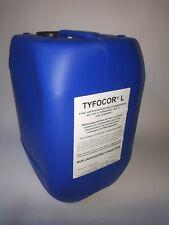 10 Liter Tyfocor L -30°C Fertigmischung , Solarfluid Wärmeträger-Flüssigkeit