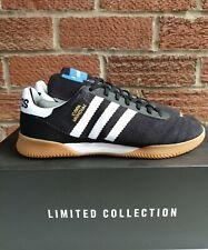 Adidas Consortium copa mundial 70 Y TR size 10 UK F36986