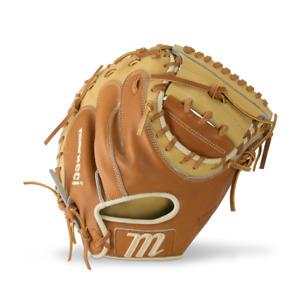 "Marucci Cypress Series 235C1 33.5"" Catchers Glove-MFGCY235C1-SM/TF-RHT"