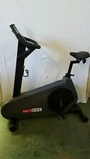 SCIFIT ISO 1000 Exercise Fitness Stationary Bike Physical Therapy PT Workout
