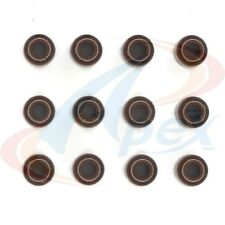 Engine Valve Stem Seal Set Apex Automobile Parts AVS3020