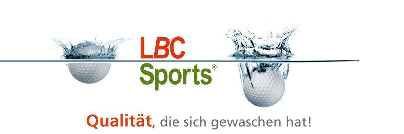 LBC-SPORTS-SHOP