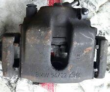 BMW 2004 316ti Bremssattel mit -Kolben (komplett)