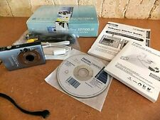 Canon PowerShot Digital ELPH SD1100 IS / Digital IXUS 80 IS 8.0MP Digital Camera