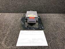 011-00280-10 Garmin GNS 430 W/ Mods, Tray & 8130-3 (14-28V)