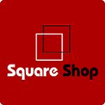 Square Shop