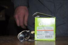 Condenser, system ignition VALEO : 343731 FORD
