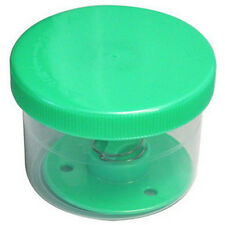 Japanese Plastic Benri Pickle Maker Tsukemono Youki Press Container 650ml NEW!