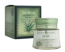 Korean Cosmetics_Jant Blanc Aloe Essential Cream_60g